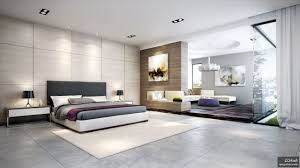 modern bedroom designs for teenage girls. Modern Bedroom Design Teenage Girl Orange Blanket Black Hanging Lamps Red Sofa Chairs Purple Mattress Louvered Designs For Girls