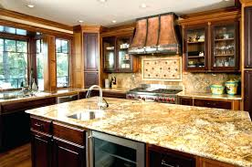 home depot countertop s quartz s samples s the home depot installed by professional contractors at home depot countertop cost estimator home