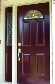 screen door insert replacement glass reen retainer strips storm door replacement home depot security doors change