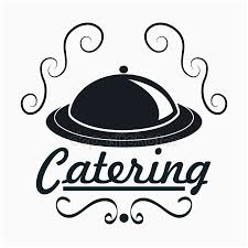 Catering Clipart Catering Services Clipart
