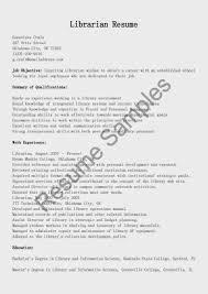 Reflective Essay Writing For Nurses Infraadvice Enterprise