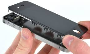 iphone replacement screen. iphone_screen_replacement. \u201c iphone replacement screen