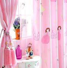 blackout shades for baby room. Brilliant Shades Large Image For Girls Baby Room Blackout Curtains Bedroom Window  Curtain Shade Shades And Blackout Shades For Baby Room A