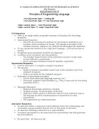 Resume Examples Software Engineer Best of Programming Resume Examples Software Engineering Programming Resume