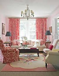 Small Picture Pink Home Dcor Pink Decorating Ideas