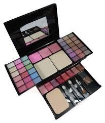t y a makeup kit 60 gm t y a makeup kit 60 gm