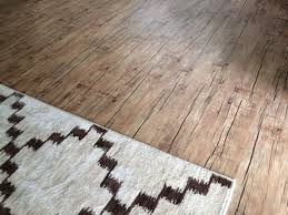 awesome top rated vinyl plank flooring customer gallery amp testimonials best vinyl plank amp engineered