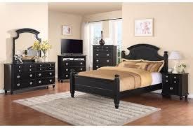 Kids Full Size Bedroom Furniture Sets Bedroom Best Full Size Bedroom Sets Queen Bedroom Sets Complete