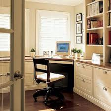 latest office furniture. Home Office Furniture Fort Worth Latest Model Dallas Best Decor