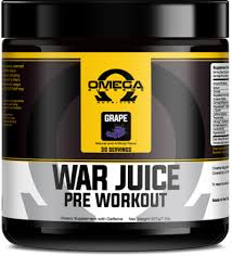 big rob likes a heavy hard hitting insane pre workout something that makes you feel