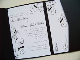 Beautiful Wedding Invitation Ideas Wedding Invitations 21st Bridal