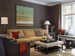diy apartment furniture. Small Apartment Living Room Ideas Combined With Some Appealing Furniture Make This Look 15 Diy U