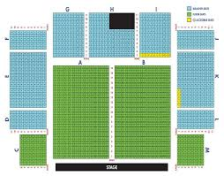 Golden Nugget Lake Charles Concert Seating Chart Details About 2 Tickets The Temptations Golden Nugget Lake Charles Saturday 10 19 2019