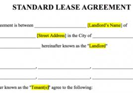 standard rental agreement template desk rental agreement template sharing office space rental agreement