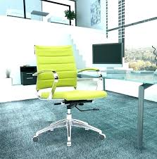 lime green office. Mint Office Chair Lime Green Desk Chairs . I