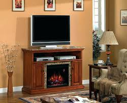 twinstar a fireplace electric fireplace w infrared quartz heater insert with remote twin twin star a