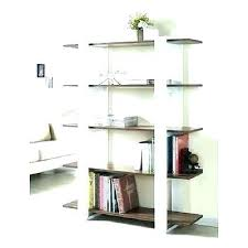 White modern bookshelf Decor Modern Bookcase With Doors White Modern Bookcases White Modern Bookshelf Lacquer Modern White Lacquer Bookshelf White Beljackets Modern Bookcase With Doors White Modern Bookcases White Modern