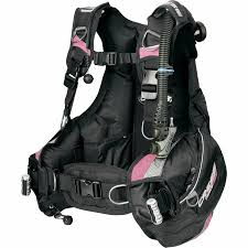 Cressi Travel Light Package Details About Cressi Sub Womens Travelight Ultra Light Scuba Diving Travel Bc Bcd Md
