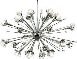 fixtures light for antique sputnik light fixture and delightful small sputnik light fixture