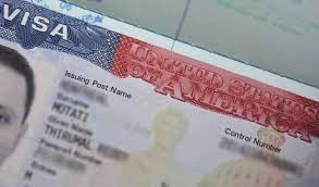 us tourist visa requirements and