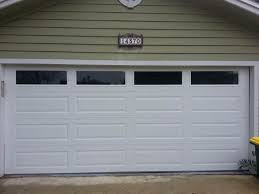 carriage garage doors no windows. Uncategorized Carriage Garage Doors No Windows Appealing And For Installation Services Of C