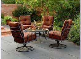 Post Taged With Lazy Boy Patio Furniture Sears Original Features