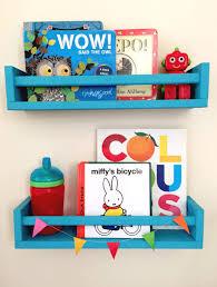 Ikea Spice Rack Bookshelves For Kids Organizer