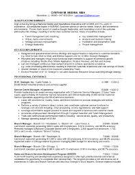 Skills You Put On A Resume Where Do You Put Bilingual On A Resume Inspirational Transform