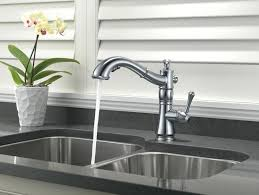 replace delta tub spout delta tub shower delta shower taps delta bathtub spout faucets professional kitchen