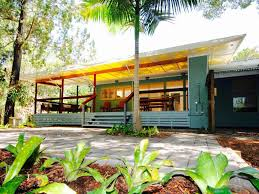 Tree House Rental In Escondido CaliforniaTreehouse Byron Bay