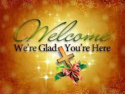 Free Church Powerpoint Backgrounds Free Christian Christmas Powerpoint Templates Webstilus Info
