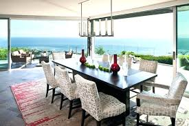 area rug under dining table area rug for dining room table area rug ideas dining room contemporary with black dining table best area rug under dining room