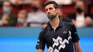 Novak Djokovic will need to be vaccinated to play Australian Open: minister  - CNN
