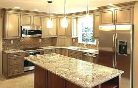 Countertop Options And Cost Kitchen Interior Medium Size Kitchen Stone  Options And Cost Cabinet For Cabinets . Countertop Options And Cost ...