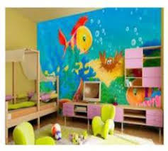 <b>Kids Room Paintings</b> - <b>Children Room Paintings</b> Latest Price ...