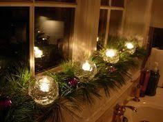 Лучших изображений доски «Рождественские окна»: 65 ...