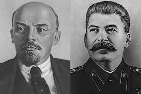 lenin and stalin comintern archive lenin stalin on our epoch