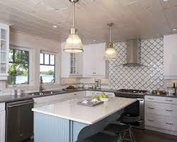 Kitchen Renovations Best Kitchen Renovations Akiozcom