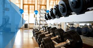 learn how to open a gym from a top personal trainer and successful gym owner his advice will help you avoid the pitfalls