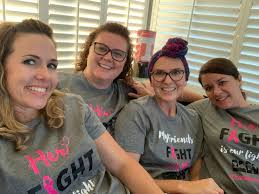 Group Friendship Shirts Design Custom T Shirts For Fighters Shirt Design Ideas