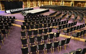 Murat Theatre 3d Seating Chart Meetings And Events At Jw Marriott Indianapolis