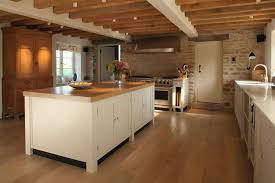 Country Kitchen Islands Best Design Your DMA Homes 32410