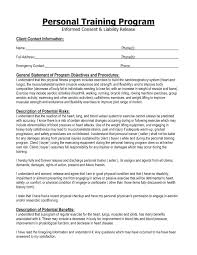 Contract Trainer Resume Trainer Resume Sample Of Contract Trainer ...
