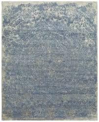 modern oriental rug rezas rugs item