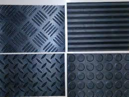 Vinyl Kitchen Floor Mats Antiskid Antislip Pvc Vinyl Flooring