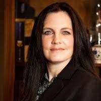 Rae Hays - Principal Consultant - Sagemore Associates | LinkedIn