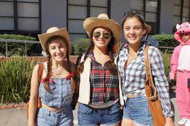 Best 25 Country Chic Outfits Ideas On Pinterest  Country Chic Dressing Country Style