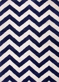 navy chevron rug shining navy chevron rug rugs ideas navy chevron rug