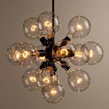 lighting graceful sputnik chandelier restoration hardware 21 gorgeous craftsman style chandeliers crystal add glamour