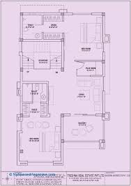 vastu home plan for west facing plot inspirational 64 new house plan vastu west facing new